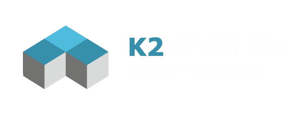 K2system