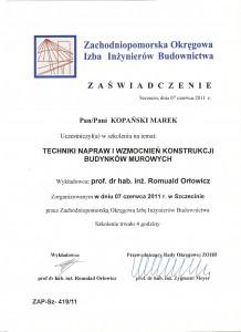 certyfikat na stronę0001